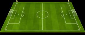 campo_de_futebol